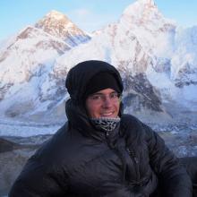 Profile Picture Everest.jpg