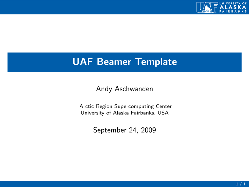 Latex templates glaciers group geophysical institute uaftheme pronofoot35fo Gallery